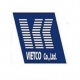 vietco freight co.,ltd